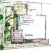 hanggartenplanung_grundriss