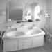 badezimmer11-vorher