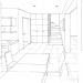 entwurf-wohnraum-treppe
