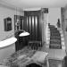 wohnraum-treppe-vorher