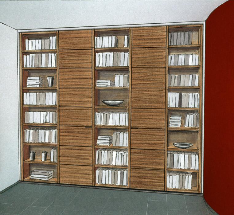 planung tom k hler. Black Bedroom Furniture Sets. Home Design Ideas