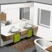 badezimmerneugestaltung-2
