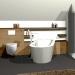 badezimmerneugestaltung1
