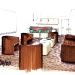 lounge_freihandcoloriert