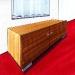 sideboard_handcoloriert