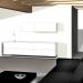 wohnraumplanung-sideboard