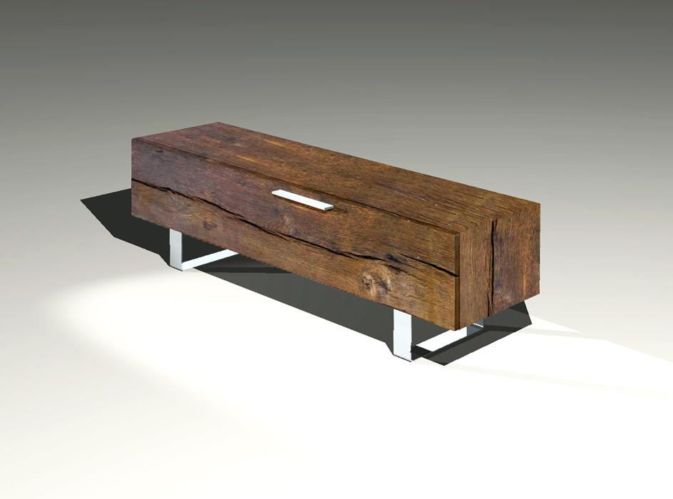 produkt tom k hler. Black Bedroom Furniture Sets. Home Design Ideas