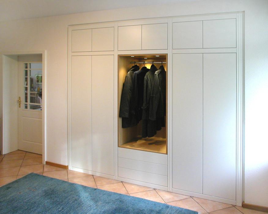 wohnen tom k hler. Black Bedroom Furniture Sets. Home Design Ideas