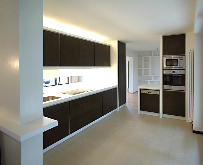angebot nussbaum m bel tom k hler. Black Bedroom Furniture Sets. Home Design Ideas
