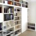 bibliothek3