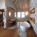 wellnessbad_mit_sauna