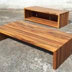 Angebot – Nussbaum Möbel